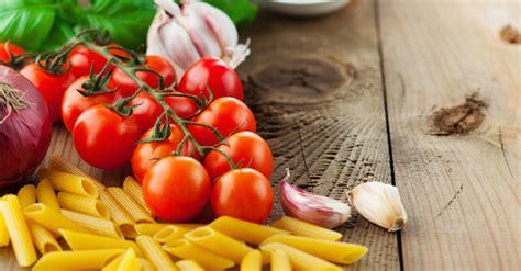 alimentazione dimagrante dieta dimagrante alimentazione e ben essere