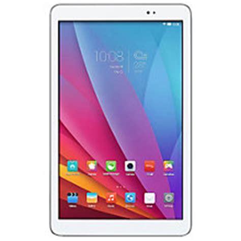 Huawei T10 Tablet elgiganten hemelektronik och vitvaror till l 229 ga