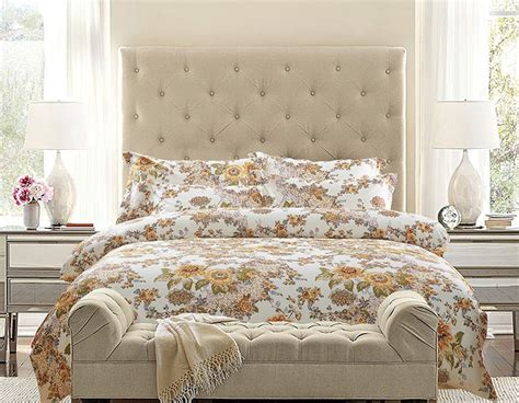 most popular comforter sets sunflower comforter set 28 images cotton bedding bed
