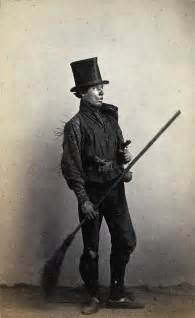 Chimney Sweep Why The Chimney Sweep Is Struggling And What This Has To