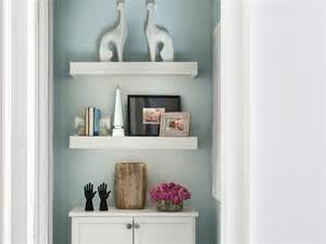 budget built in storage ideas home remodeling ideas