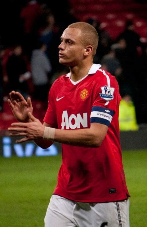 wes brown wikipedia