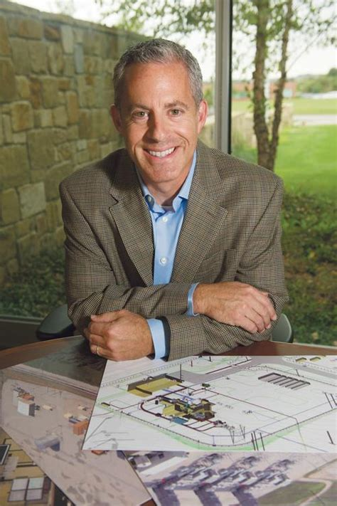 engineering firm segas boss foresees  times potential  energy kansas city business