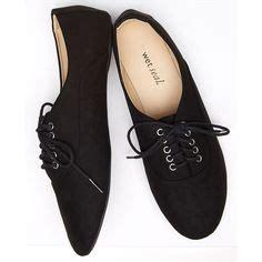 Flatshoes Emory Import 7 ballerina ballerina flats and ballet flats on