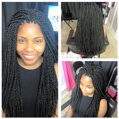how long havana twist last 17 best images about twist and shout on pinterest marley