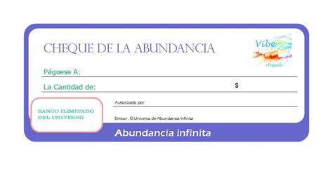wordreference layout images de cheque de la abundancia auto design tech