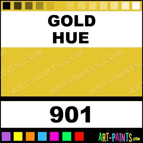 gold graffiti spray paints aerosol decorative paints 901 gold paint graffiti paints gold