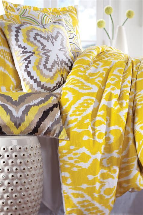 trina turk ikat comforter 1000 ideas about ikat bedding on pinterest ikat pattern