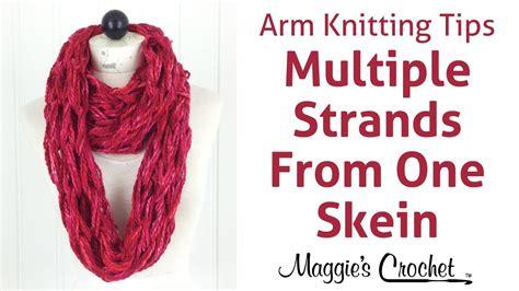 arm knitting techniques maxresdefault jpg