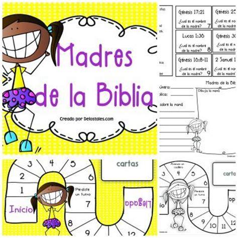 preguntas de la biblia para niños pdf m 225 s de 17 ideas fant 225 sticas sobre juegos de la biblia en