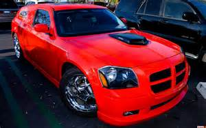 Dodge Lil Wagon Order Guide 2015 Dodge Hellcat Release Date Price And Specs