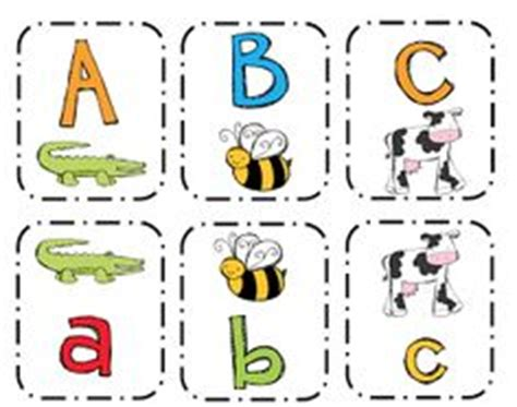 printable animal go fish cards 1000 images about fish on pinterest preschool themes