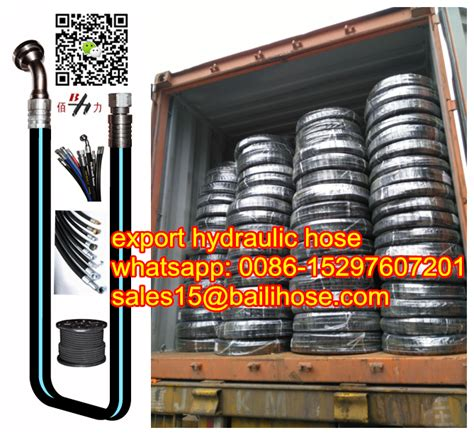 Polyflex Korea Pvc Kode 1 15 부드러운 커버 유압 호스 semperit alfagomma 슥 polyflex manuli 파커 neuteka trelleborg enerpac 게이트