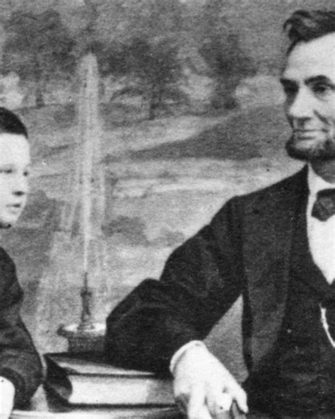 abraham lincoln biography died abraham lincoln death threats biography