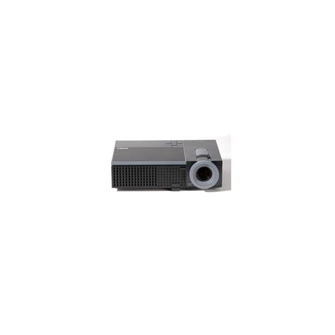 Proyektor Mini Dell Harga Jual Proyektor Dell 1609wx