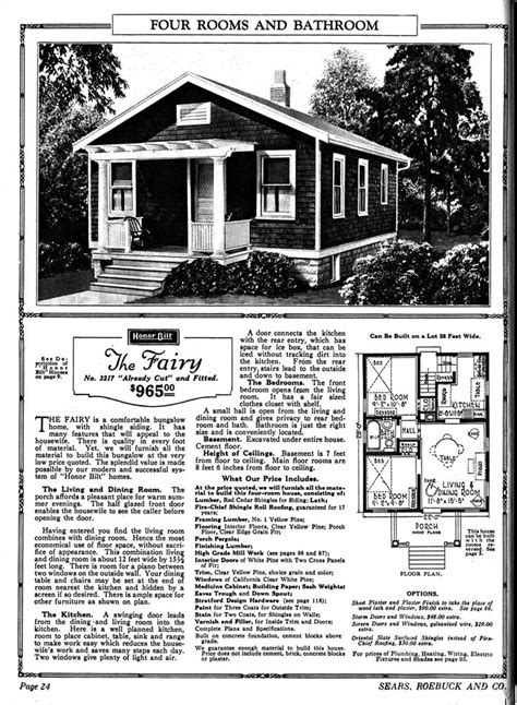 234 best images about sears kit homes on pinterest dutch sears kit homes 1921 1926 the fairy house plans