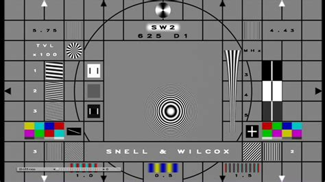 pattern comparison test printer friendly version of laserdisc players screenshot
