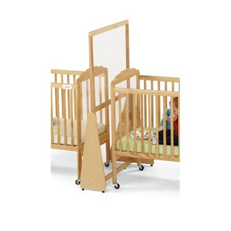 Pin By Orion Ecg On Baby Beds Cribs Pinterest Baby Crib With Mattress Included