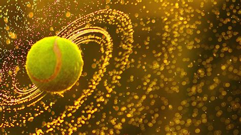 wallpaper iphone 6 tennis tennis wallpapers hd wallpapersafari