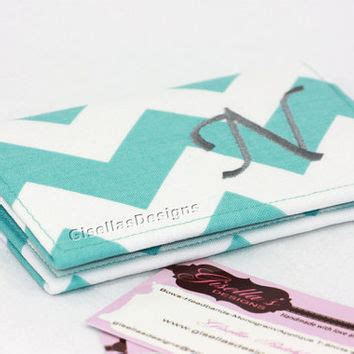 Personalized Gift Card Holders - shop personalized gift card holders on wanelo