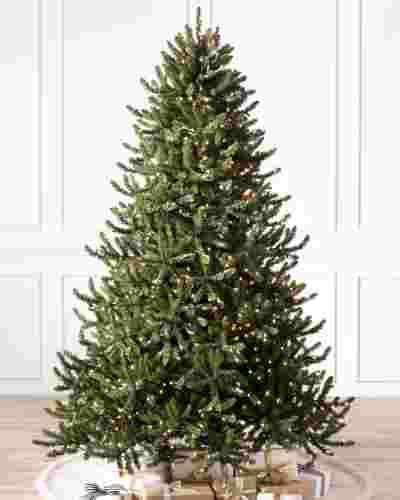 balsam hill tree for sale lancaster pa adirondack spruce artificial tree balsam hill