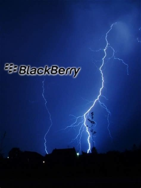 wallpaper free blackberry blackberry storm or odin wallpaper quotes wallpapers