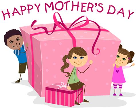 mothers day clipart big s day gift clipart best clipart best