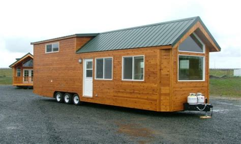 tiny portable home plans portable cabin plans portable tiny house cabin portable