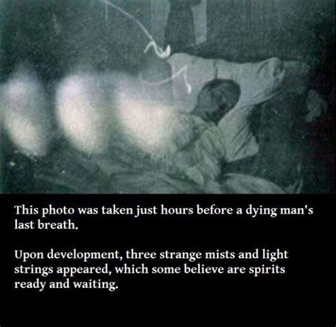 17 real scary photographs with the creepiest backstories real life scarily true ghost stories 32 pics izismile com