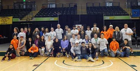 Mat Su Title by Mat Su Squad Earns Nyo State Title Local Sports News