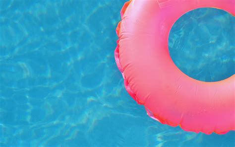 lazy river in your backyard 5 ways to get a lazy river in your backyard pool gogo papa