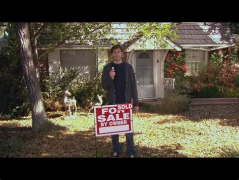Jim Buys Pam A House 28 Images 11 Reasons Why Jim And Pam From The Office Are