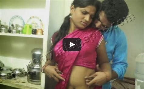 husband wife bedroom scene wife and husband kitchen and bedroom romantic scenes