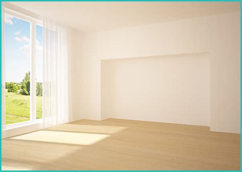 what to do with empty space in living room sitting in empty space the alchemy of self healing
