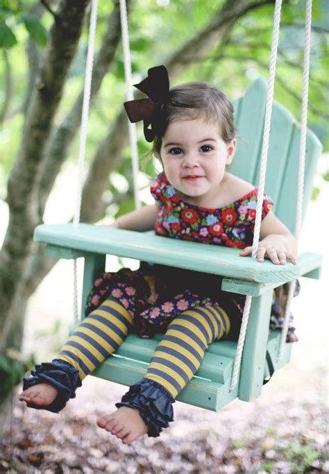 baby and toddler swing 17 best images about baby swings on pinterest wooden