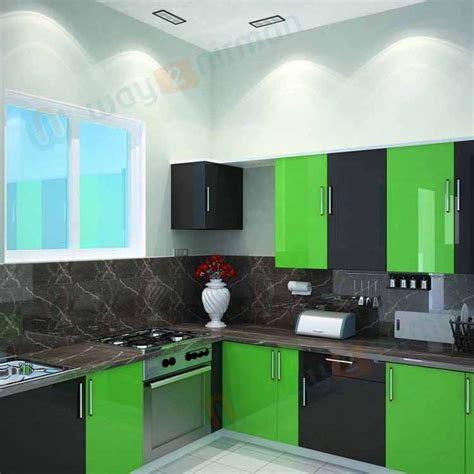 simple kitchen interior design simple kitchen interior design for 1bhk house