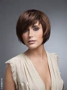 crossdressers with short bob hairstyles short hairstyle 2013
