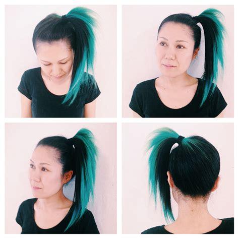 ms color hair color ms color hair color ms color hair color