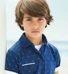 boys hair styles 10 yrs old best 10 year old hairstyles for boy and girl hairstyle