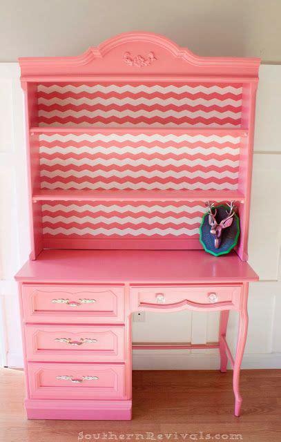 girls desk with hutch french provincial desk hutch girls old desks and desks