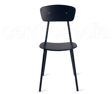 sedia metallo design sedie metallo design sedia a metallo with sedie metallo