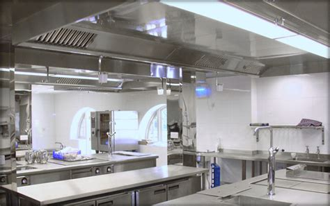 commercial kitchen extractor fan kitchen ventilation canopy uv air filtration canopies