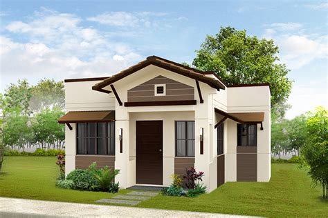 design house savannah filinvest futura savannah fields homes for sale