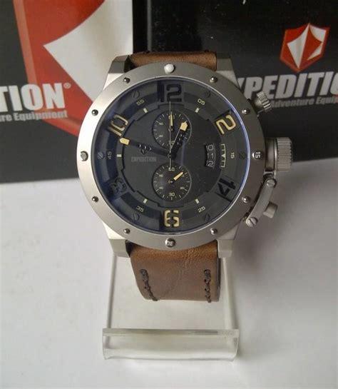 Jam Tangan Priacowo Expedition Tengkorak Original 24 koleksi jam tangan expedition terbaru beserta ke