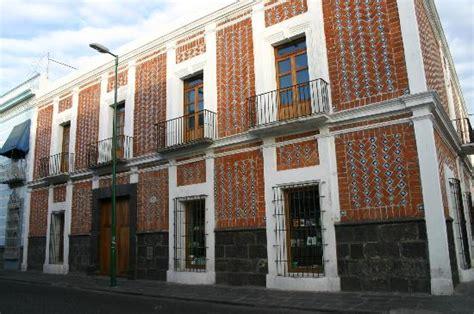 profetica casa de la lectura puebla mexico on tripadvisor gran fachada barroca de prof 233 tica picture of profetica