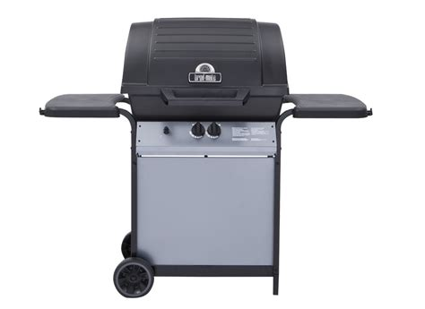 top gas grills top 5 best value gas grills