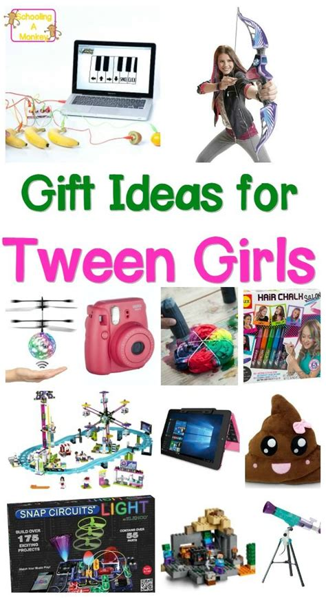 xmas gifts for ten to eleven yriol girls next door 10 year gift ideas for who are awesome gifts tween and 10 years