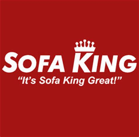 Sofa King Snl Sofa King T Shirt Snl Tv 5 Colors S 3xl Ebay