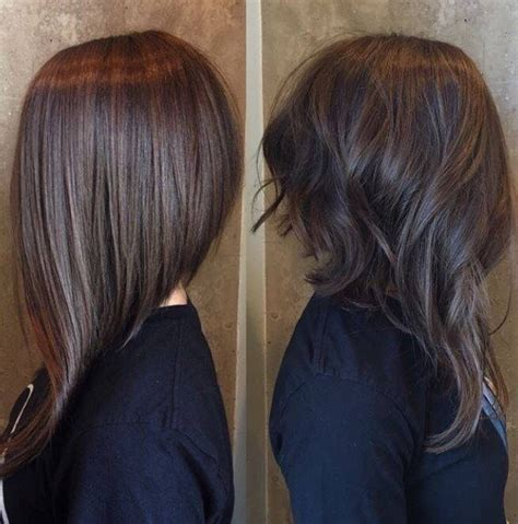 how much is a women s haircut at great clips 17 best ideas about bob haircut back on pinterest medium
