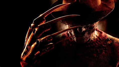 imagenes de freddy krueger en 3d freddy krueger wallpapers 2016 wallpaper cave